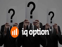 IQ OPTION LÀ GÌ? THAM GIA GIAO DỊCH NHƯ THẾ NÀO?