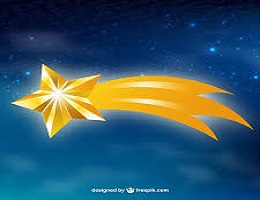 CHIẾN THUẬT GIAO DỊCH VỚI MÔ HÌNH NẾN SHOOTING STAR