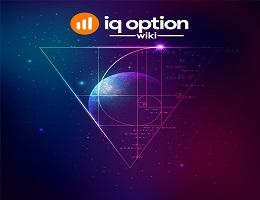 HƯỚNG DẪN SỬ DỤNG CÁC ĐƯỜNG FIBONACCI ĐỂ GIAO DỊCH HỒI QUY TẠI IQ OPTION