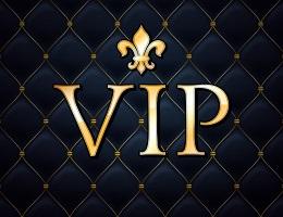 VỀ TÀI KHOẢN VIP TRÊN IQ OPTION