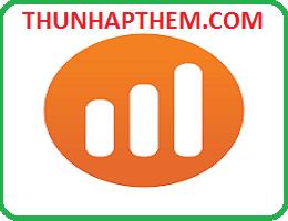 GIỚI THIỆU VỀ THUNHAPHEM.COM