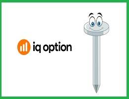 GIAO DỊCH IQ OPTION SỬ DỤNG NẾN PINBAR KẾT HỢP VỚI CÁC VÙNG KHÁNG CỰ VÀ HỖ TRỢ