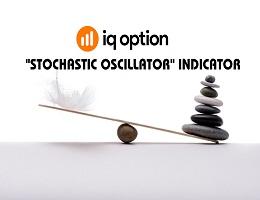 CHỈ BÁO STOCHASTIC OSCILLATOR (SO) VÀ ỨNG DỤNG TRONG GIAO DỊCH IQ OPTION